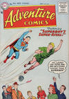 Cover for Adventure Comics (1938 series) #226