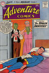 Cover for Adventure Comics (DC, 1938 series) #270