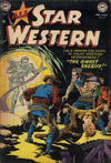 Cover for All Star Western (DC, 1951 series) #69