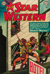 Cover for All Star Western (DC, 1951 series) #74