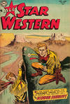 Cover for All Star Western (DC, 1951 series) #80