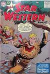 Cover for All Star Western (DC, 1951 series) #101