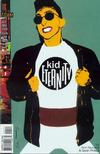 Cover for Kid Eternity (DC, 1993 series) #11