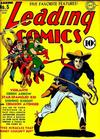 Leading Comics #5