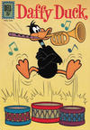 Cover for Daffy Duck (Dell, 1959 series) #29