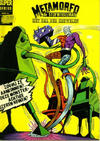 Cover for Super Comics (Classics/Williams, 1968 series) #2413