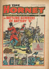 Cover for The Hornet (D.C. Thomson, 1963 series) #38