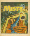 Cover for Misty (IPC, 1978 series) #17th February 1979 [54]