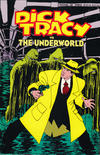 Cover Thumbnail for Dick Tracy (1990 series) #2