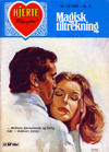 Cover for Hjerterevyen (Se-Bladene, 1960 series) #12/1983