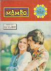 Cover for Mambo (Arédit-Artima, 1978 series) #13