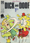 Cover for Dick und Doof (BSV - Williams, 1965 series) #50