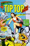 Cover for Superman Presents Tip Top Comic Monthly (K. G. Murray, 1965 series) #30