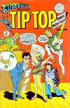 Cover for Superman Presents Tip Top Comic Monthly (K. G. Murray, 1965 series) #35