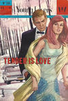 Cover for Young Lovers (Alex White, 1967 ? series) #206