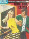 Cover for Picture Romance (World Distributors, 1970 series) #72