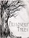 Cover for Prisoners' Tales (The Guild, 1994 series) #2