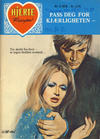Cover for Hjerterevyen (Se-Bladene, 1960 series) #3/1978