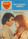 Cover for Hjerterevyen (Se-Bladene, 1960 series) #52/1977