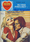 Cover for Hjerterevyen (Se-Bladene, 1960 series) #45/1977