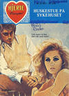 Cover for Hjerterevyen (Se-Bladene, 1960 series) #37/1977
