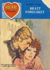 Cover for Hjerterevyen (Se-Bladene, 1960 series) #30/1977