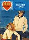 Cover for Hjerterevyen (Se-Bladene, 1960 series) #25/1977
