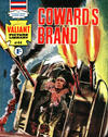 Cover for Valiant Picture Library (Fleetway Publications, 1963 series) #44