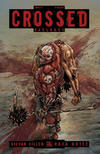 Cover for Crossed Badlands (Avatar Press, 2012 series) #75