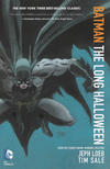 Cover Thumbnail for Batman: The Long Halloween (1999 series) #[nn] [Sixth Printing]