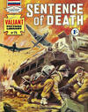 Cover for Valiant Picture Library (Fleetway Publications, 1963 series) #75
