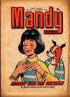 Cover for Mandy (D.C. Thomson, 1967 series) #621