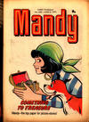 Cover for Mandy (D.C. Thomson, 1967 series) #646