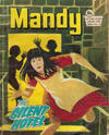 Cover for Mandy Picture Story Library (D.C. Thomson, 1978 series) #4