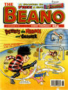 Cover for The Beano (D.C. Thomson, 1950 series) #2899