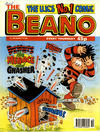 Cover for The Beano (D.C. Thomson, 1950 series) #2903