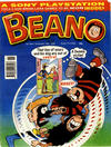 Cover for The Beano (D.C. Thomson, 1950 series) #2944