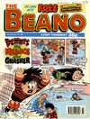 Cover for The Beano (D.C. Thomson, 1950 series) #2764