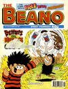 Cover for The Beano (D.C. Thomson, 1950 series) #2778
