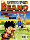 Cover for The Beano (D.C. Thomson, 1950 series) #2905
