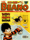 Cover for The Beano (D.C. Thomson, 1950 series) #2914