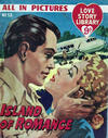 Cover for Love Story Picture Library (IPC, 1952 series) #52