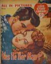 Cover for Love Story Picture Library (IPC, 1952 series) #53