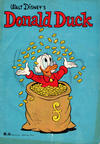 Cover for Donald Duck (Oberon, 1972 series) #16/1973