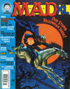 Cover for Mad XL (EC, 2000 series) #30
