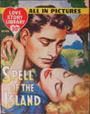 Cover for Love Story Picture Library (IPC, 1952 series) #193