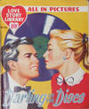 Cover for Love Story Picture Library (IPC, 1952 series) #182