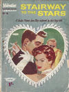 Cover for Valentine Picture Story Library (IPC, 1960 series) #9