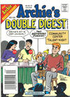 Cover for Archie's Double Digest Magazine (Archie, 1984 series) #120