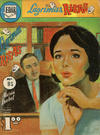Cover for Lagrimas, Risas y Amor (EDAR, 1962 series) #85